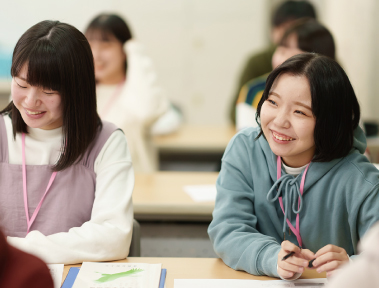 奨学金・教育ローン